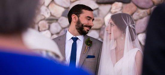 y and a wedding nosherium