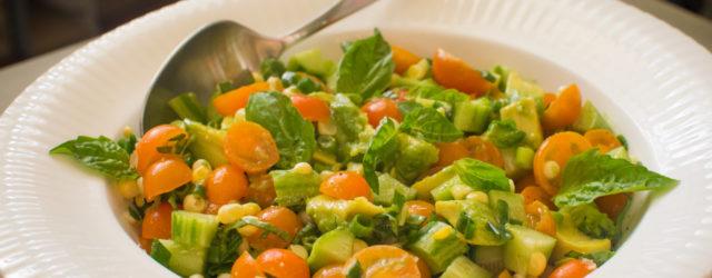 tomato-salad-nosherium-thanksgiving-2016-round-up