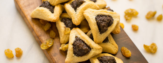 Nosherium Buttery Poppy Seed Hamantaschen (1 of 1)