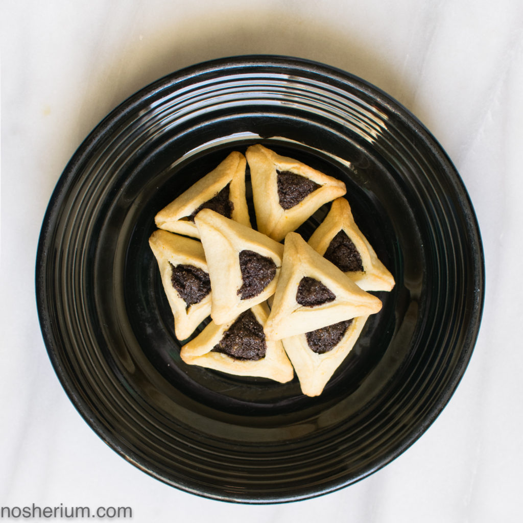 Nosherium Vegan Poppy Seed Hamantaschen (6 of 8)