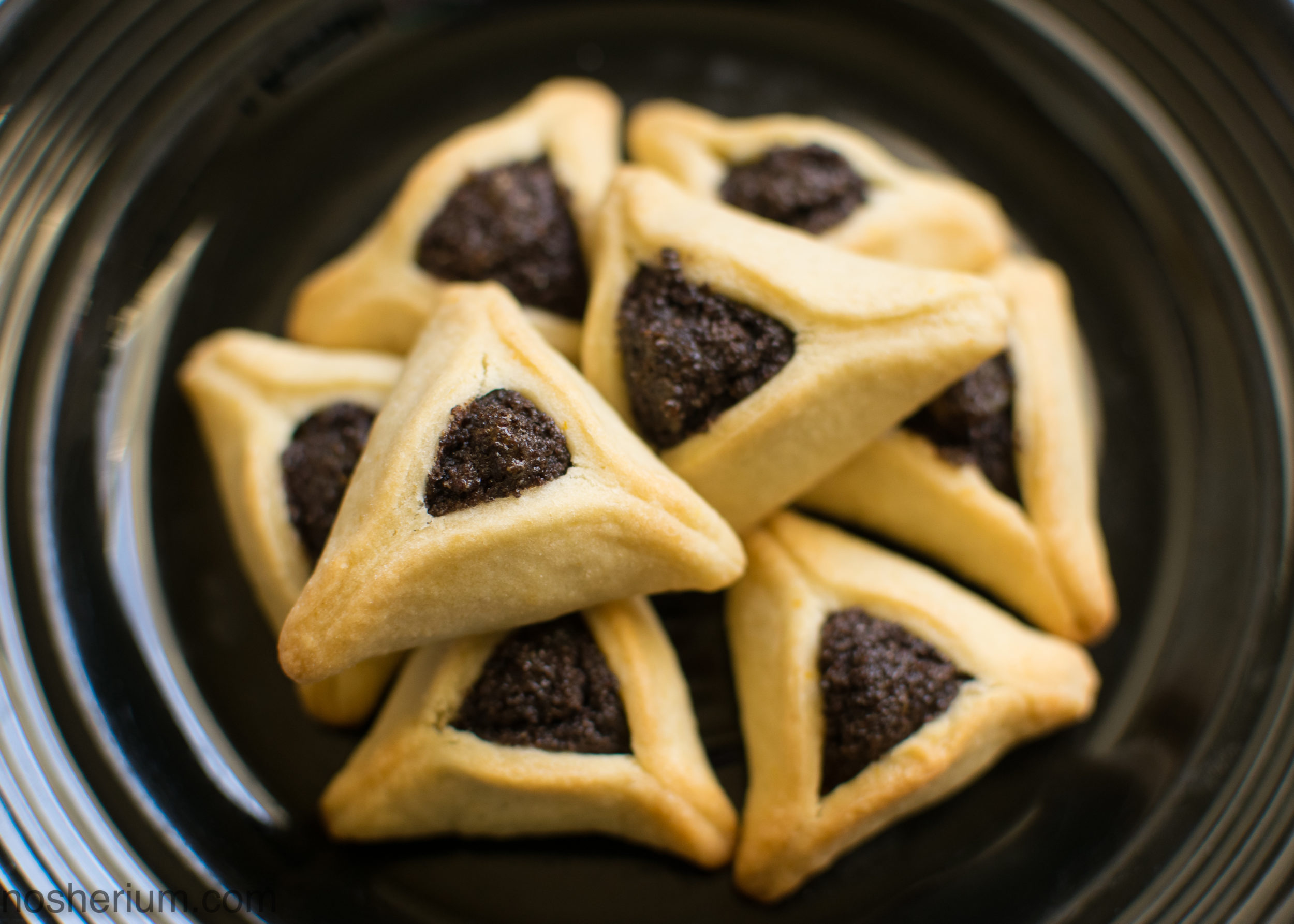 Nosherium Vegan Poppy Seed Hamantaschen (7 of 8)